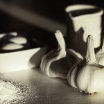 Cuisine Ail %C%ufs Farine Lait  - christelleboninn / Pixabay